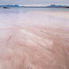 Mellon Sands #2 by Christopher Cullen