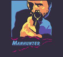 Manhunter T-Shirt