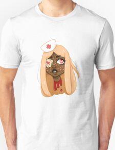 Love Sick Unisex T-Shirt