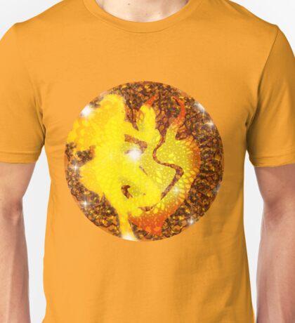I Burn Unisex T-Shirt