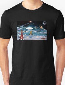 ~ Surf's Up! ~ Unisex T-Shirt