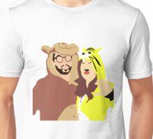 Miarren Unisex T-Shirt