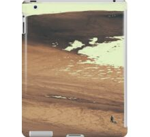 A New World iPad Case/Skin