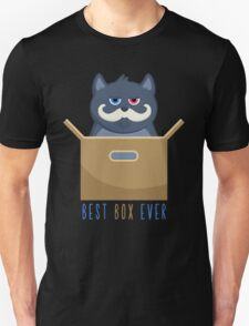 Best Box Ever T-Shirt