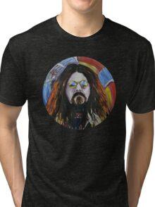 Roy Wood Tri-blend T-Shirt
