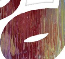 Copperhead (Snake) Sticker