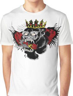 Conor Mcgregor,  Gorilla Graphic T-Shirt