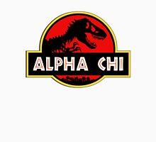 AXO Dinosaurs Unisex T-Shirt