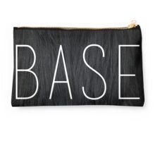 Base Makeup Bag II Studio Pouch