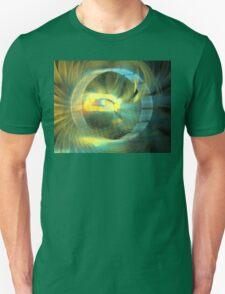 Sea Portal T-Shirt