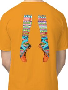 Happy Ballet Classic T-Shirt