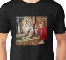 1999 by Kendrick Unisex T-Shirt