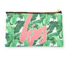 Lips Makeup Bag III Studio Pouch