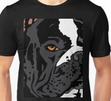 Beasty The American Bully Unisex T-Shirt
