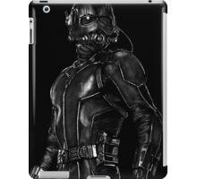 Antman iPad Case/Skin