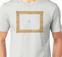 Design Loading... Unisex T-Shirt