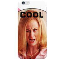 I'm A Cool Mom iPhone Case/Skin
