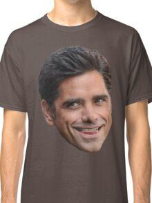 John Stamos Classic T-Shirt