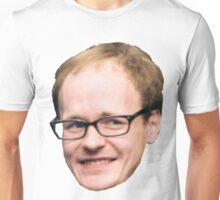 MewTwoKing Unisex T-Shirt