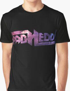 Woop woop! #2 Graphic T-Shirt