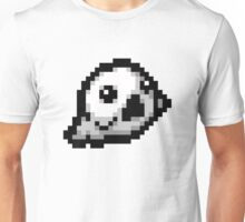 Ghost Ball Unisex T-Shirt