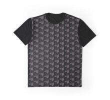 spidey tha parker Graphic T-Shirt