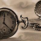 Time Warp by pdsfotoart