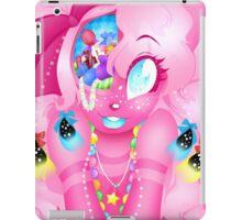 Candy Braiiinnzz iPad Case/Skin