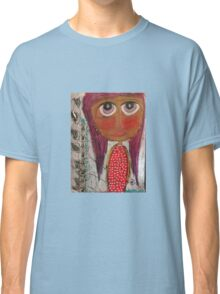 Sensitive Classic T-Shirt