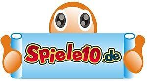 bubbles kostenlos online spielen
