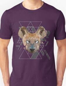 GeoHyena Unisex T-Shirt
