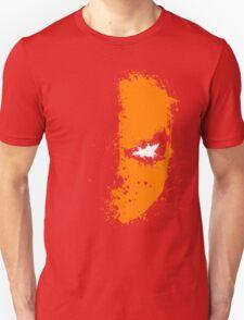 DS T-Shirt