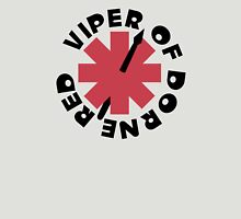 Viper Of Red Dorne Unisex T-Shirt