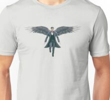Dominion - Michael archangel Unisex T-Shirt