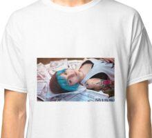 Chloe Price Classic T-Shirt