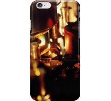Film iPhone Case/Skin