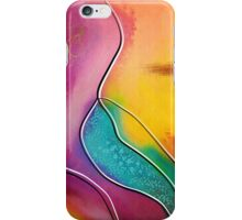 Modern iPhone Case/Skin