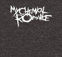 My Chemical Romance Unisex T-Shirt