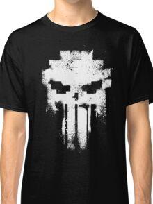 Space Punisher II Classic T-Shirt