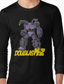 Doublas M-2 Long Sleeve T-Shirt