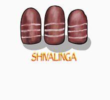 Yooo bwing back...shibalinga! Unisex T-Shirt