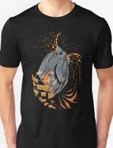 CyberWind Unisex T-Shirt