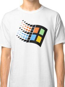 WinLogo Classic T-Shirt