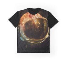 Dark Helmut 2 Graphic T-Shirt