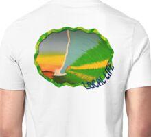 "Local Life 805 ""805 Dawn"" t-shirt Unisex T-Shirt"