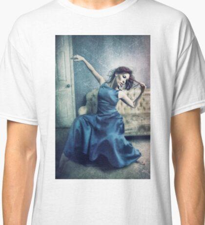Cold Season Classic T-Shirt