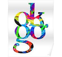 okgo Poster