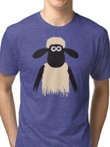 Shaun Tri-blend T-Shirt