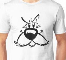 idefix Unisex T-Shirt