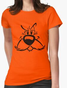idefix Womens Fitted T-Shirt